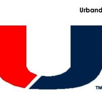 Urbandale High School - Boys' Varsity Soccer