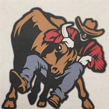 Dewey High School - Varsity Football