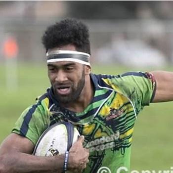 Will Ramanakiwai
