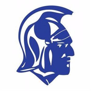 Stoneham High School - Varsity Hockey