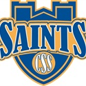College of St Scholastica - Mens Varsity Football