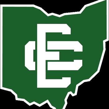 Elyria Catholic High School - Boys Varsity Football