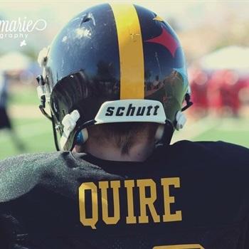 Doug Quire