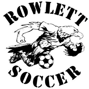 Rowlett High School - Boys' JV Soccer