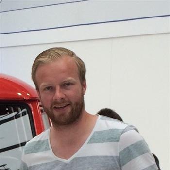 Jan-Henrik Rinne