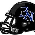 Byron Nelson High School - Boys Varsity Football