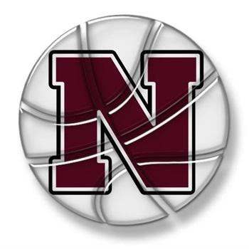 Nowata High School - Boys Varsity Basketball