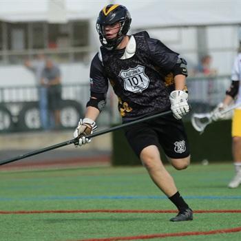 Zach Jolly