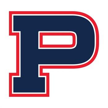 Putnam County High School - Boys' JV Football
