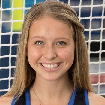 Nicole Welsh