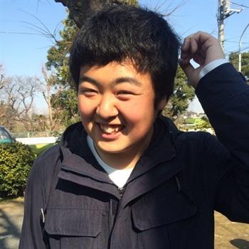 Hiroaki Saito