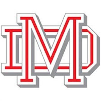 Mater Dei High School - JV Football