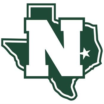 Normangee High School - Boys Varsity Football
