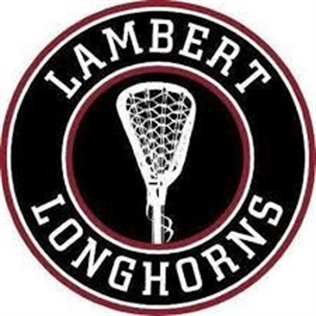 Lambert High School - Boys Varsity Lacrosse