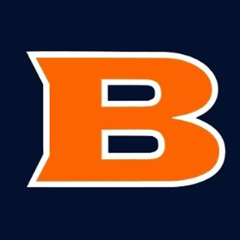 Brandeis High School - Boys Varsity Football