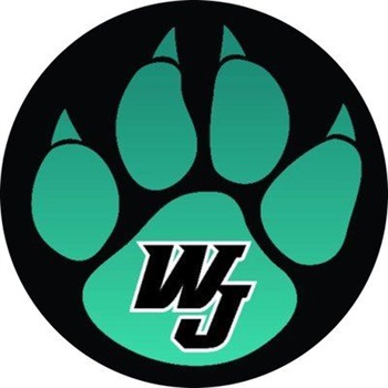 West Johnston High School - Varsity Football