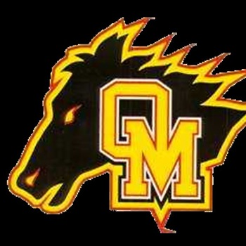 Oakdale High School - Boys' JV Basketball