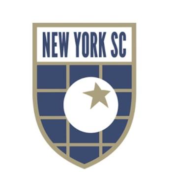 New York Soccer Club (NYSC) - New York Soccer Club DA 06 U-14