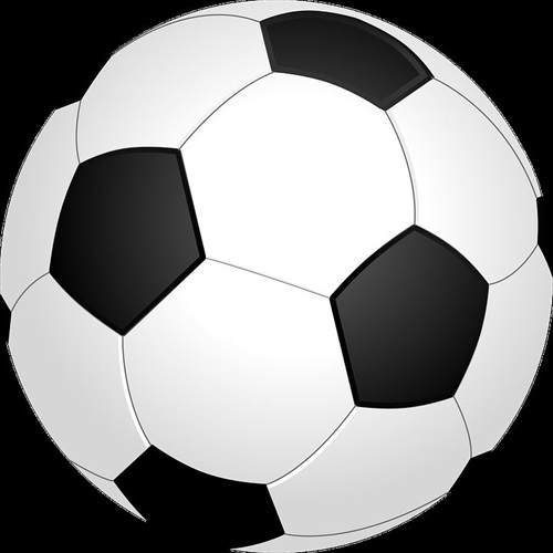 Football2improve - Football2improve