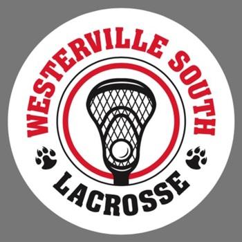 Westerville South High School - Girls' Varsity Lacrosse