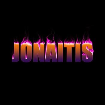 Jakeb Jonaitis