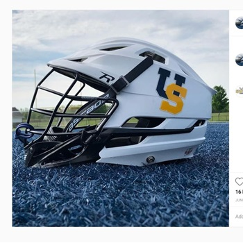 University School of Milwaukee - Boys' Varsity Lacrosse