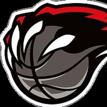 West Adelaide Basketball Club - U23