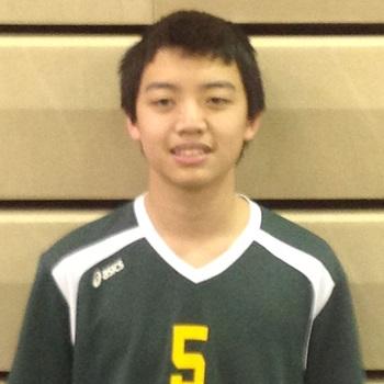 Austin Zhou