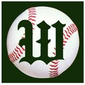 The Woodlands High School - Varsity Baseball