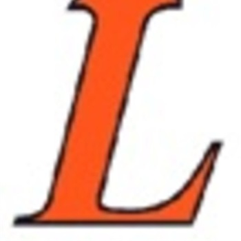Loveland High School - Varsity Boys Lacrosse