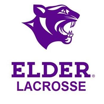 Elder High School - Panthers Lacrosse