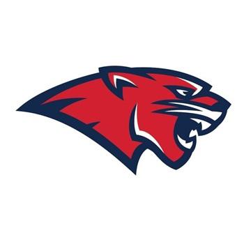 Conant High School - Boys' Varsity Volleyball