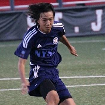 Takumi Osaki