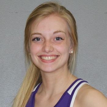Katelyn Noah