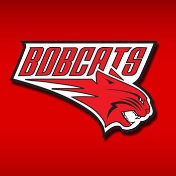 Western Dubuque High School - Sophomore Football