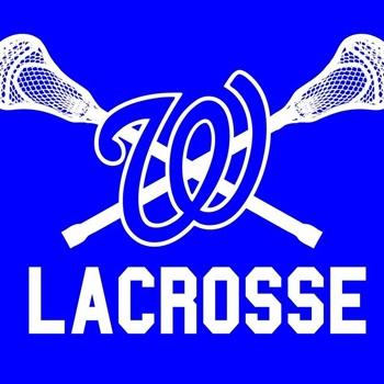 Woodbridge High School - Varsity Lacrosse