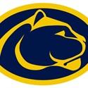 Nimitz High School - Varsity Football