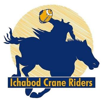 Ichabod Crane - Boys Varsity Football