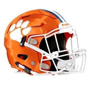 Tucker High School - JRT Varsity Football