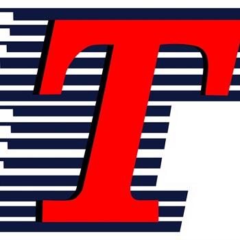 Toombs County High School - TCHS Varsity Football