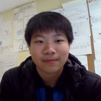 Jesse Chai