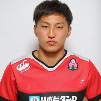 Masato Furukawa