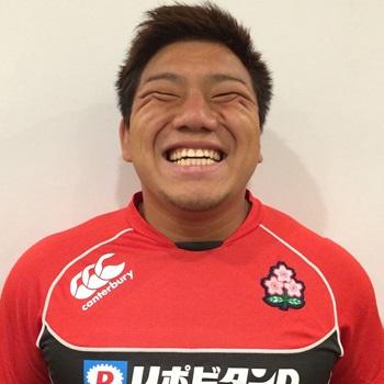 Daigo Hashimoto