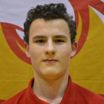 Radek Lefan