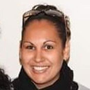 Vanessa Michael