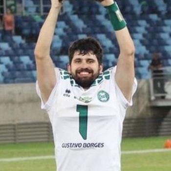 Rodrigo Z Mattos (Toddy)