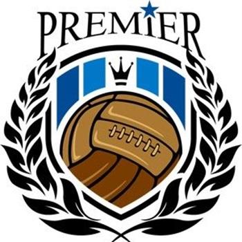 Premiere Soccer Academy - High Performance Teams