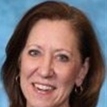 Debbie Yohman