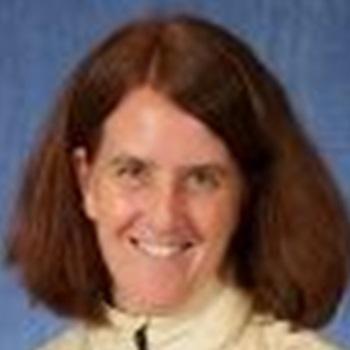 Marian Clark