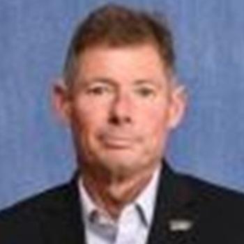 Jay Vidovich